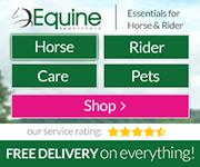 Equine Superstore (Shropshire Horse)
