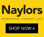 Naylors 02 (Shropshire Horse)